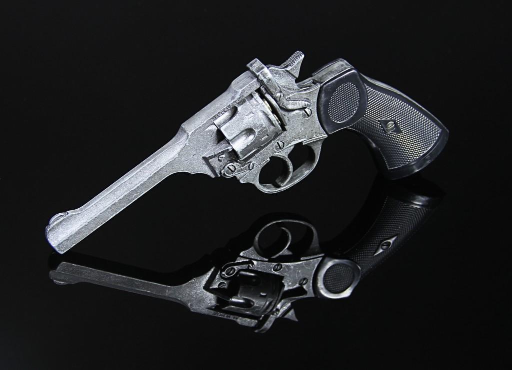 DP162-HarkerHeroRevolver1