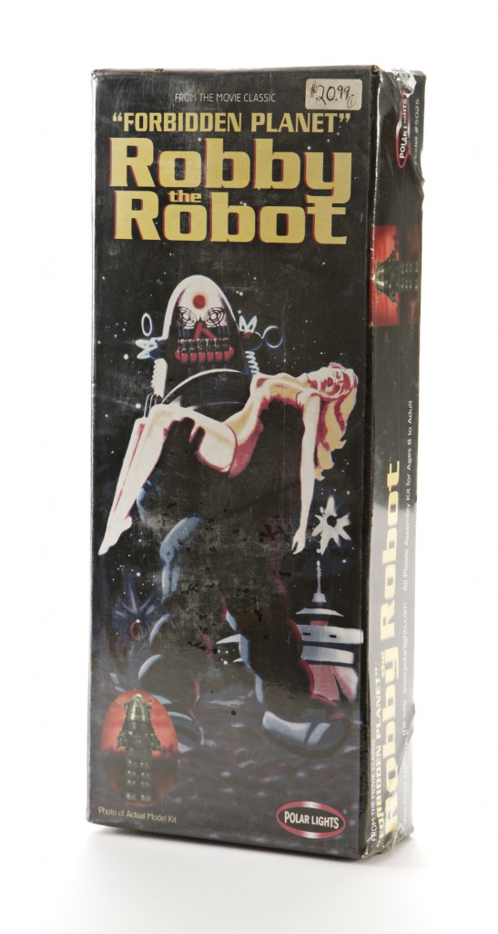 40_Year_Old_Virgin_Robby_the_Robot_SIB_1