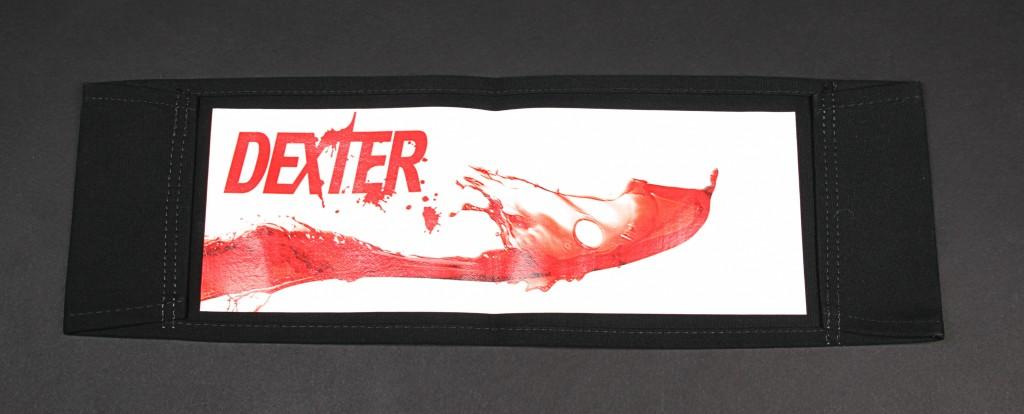 Dexter-MariaDoyleKennedyChairBack2