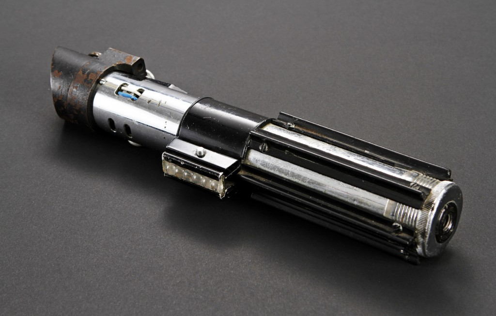 ESB_Darth_Vader_Hero_Lightsaber_1