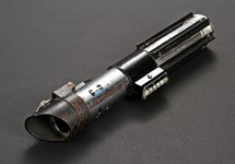 ESB_Darth_Vader_Hero_Lightsaber_2
