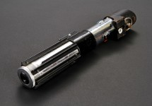 ESB_Darth_Vader_Hero_Lightsaber_3