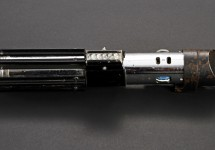 ESB_Darth_Vader_Hero_Lightsaber_4