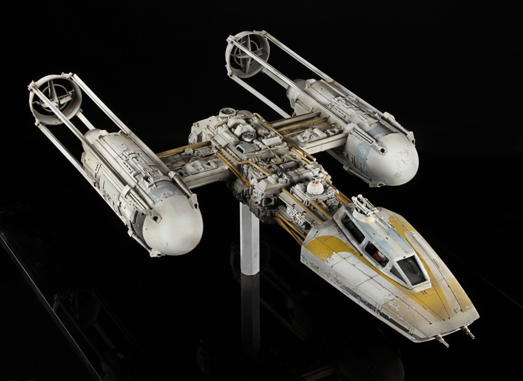 SW_ANH-YWing1