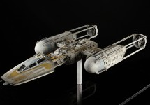 SW_ANH-YWing2