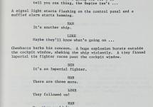 Script13