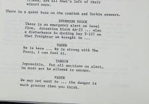Script14