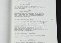 Script6