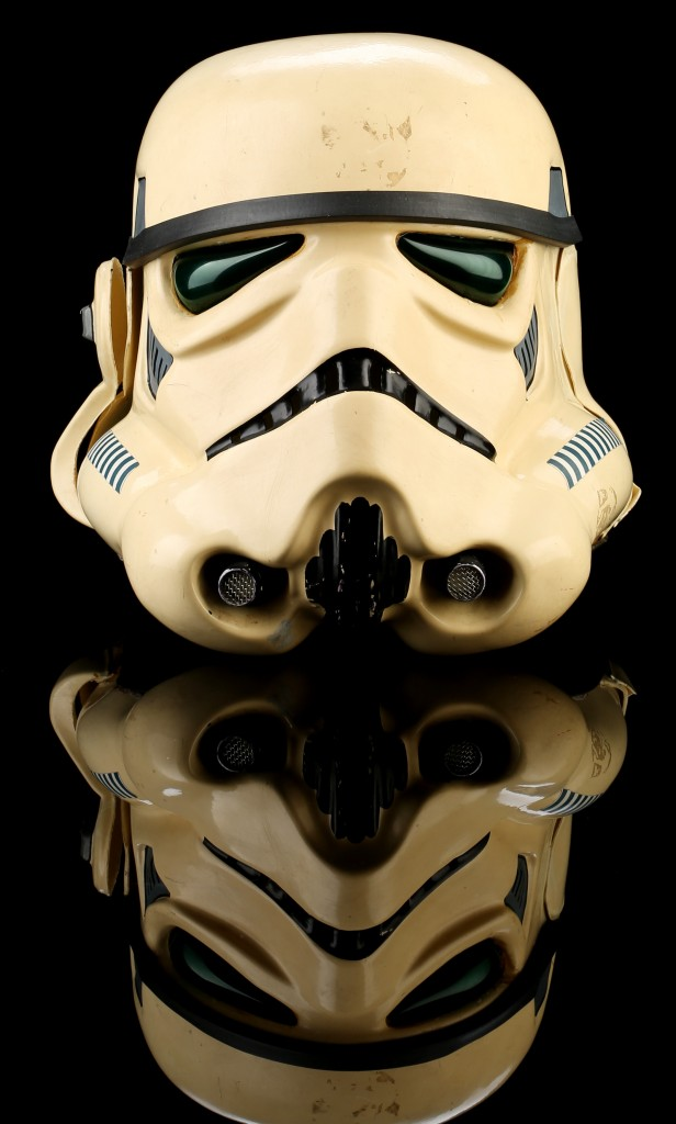 49449_Star_Wars_ESB_Storm_Trooper_Helmet_2