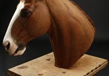Django_Horse_Head_4