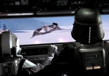 ESB-ATAT_DriverHelmet7