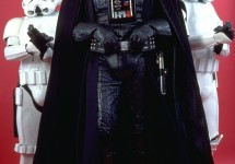ESB_Darth_Vader_Hero_Lightsaber_10