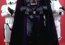 ESB_Darth_Vader_Hero_Lightsaber_10