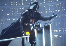 ESB_Darth_Vader_Hero_Lightsaber_5