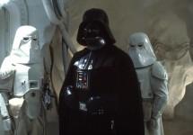 ESB_Darth_Vader_Hero_Lightsaber_6