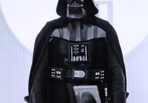 ESB_Darth_Vader_Hero_Lightsaber_7