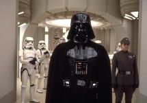 ESB_Darth_Vader_Hero_Lightsaber_8