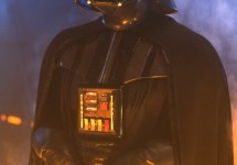 ESB_Darth_Vader_Hero_Lightsaber_9