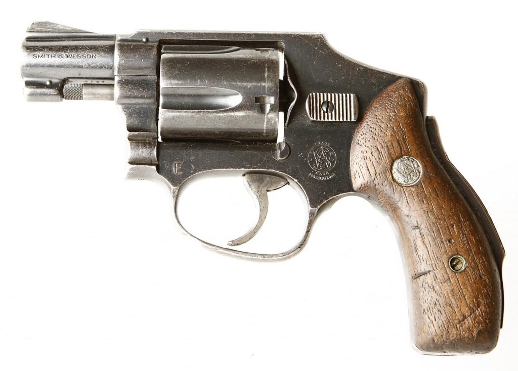 Gun_2_1