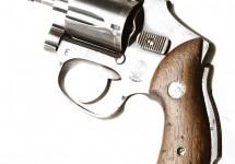 Gun_2_2