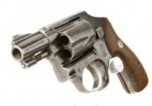 Gun_2_3