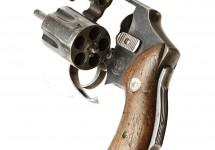 Gun_2_7