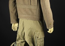 Inglourious-Bastards-Aldo-Costume4