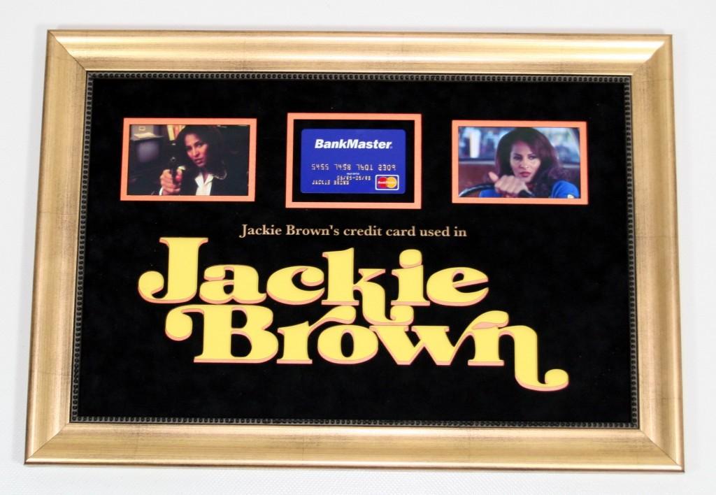 JackieBrown-CreditCard1