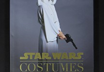 Star-Wars-Costume-Book-Rebel-Trooper3