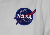 Apollo13-NasaWhiteSuit2