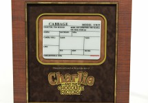 CharlieChoc-Clapperboard3