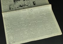 Chicago-Newspaper3