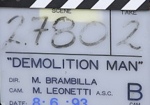 Demolition-Man-Clapper-3