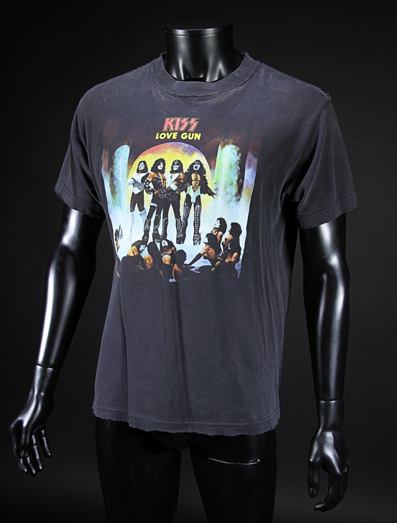 Eternal Sunshine- Joel Tshirt 1