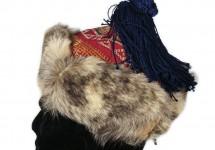 Mongol-hat-16-3