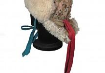 Mongol-hat-2-1
