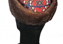 Mongol-hat-3-3