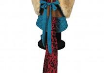 Mongol-hat-4-3
