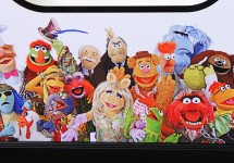 Muppets-Clapperboard-Display3