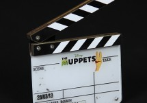 Muppets-Clapperboard-Display4
