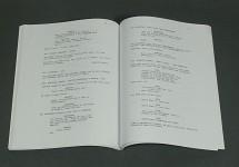 TheQueen-Script2