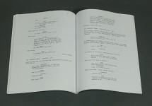 TheQueen-Script3