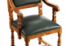 Titanic_First_Class_Green_Chair_2_2