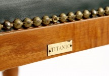 Titanic_First_Class_Green_Chair_2_6