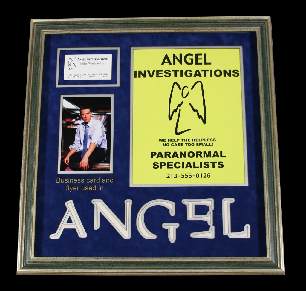 Angel-WesleyBusinessCard1