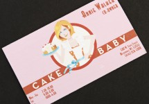 Bridsmaids_Business_Card_2