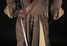 Pirates-Of-The-Caribbean-Cpt-Jack-Costume-10