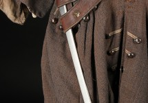 Pirates-Of-The-Caribbean-Cpt-Jack-Costume-11
