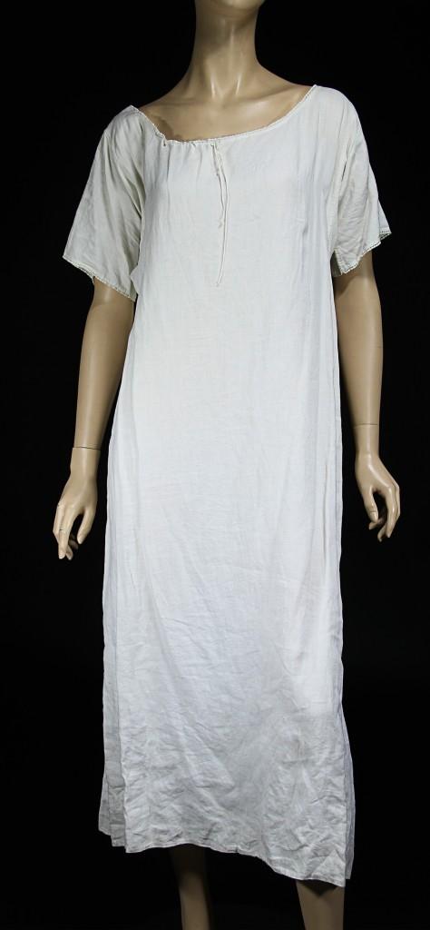 Pride & Prejudice-  Kiera Knightley Gown1