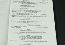 Titanic-Script2